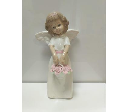 Ангелочек 865546