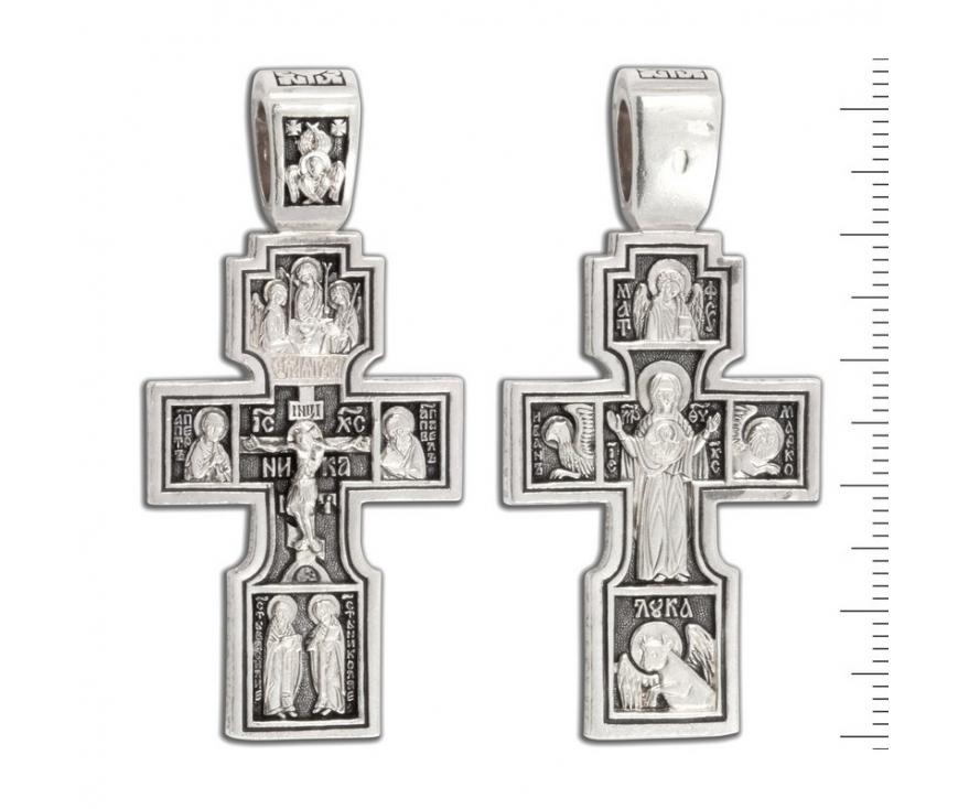 мужские серебряные браслеты бисмарк купить