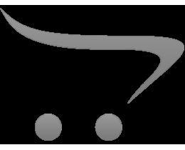 41-372 Подвес (Ag 925)
